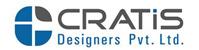 Cratis Designers