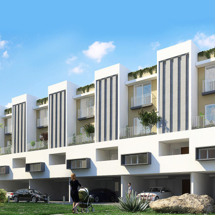 Assetz Lifestyle    Sarjapur Extension, Bangalore